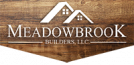 Meadowbrook-Logo-Wooden-Final